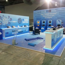 stand22